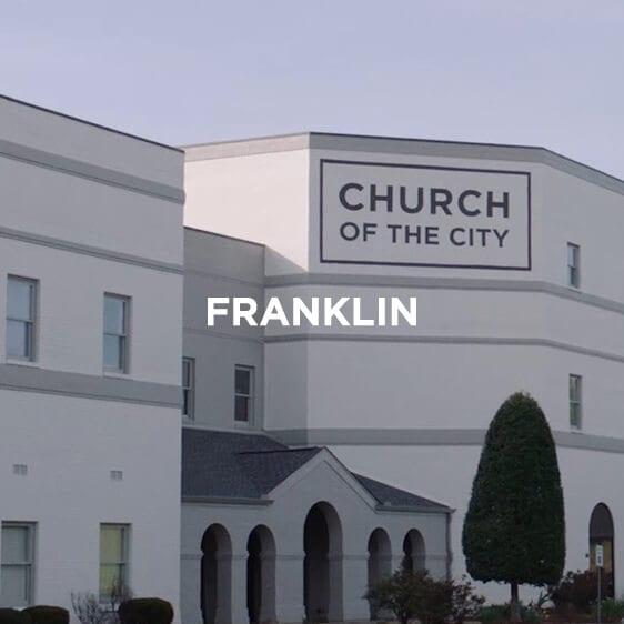 New - Franklin