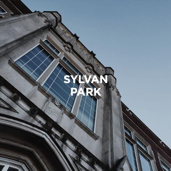 SylvanPark