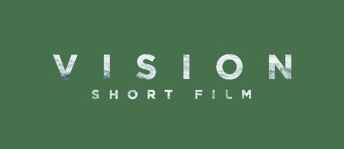 vision-logo-2