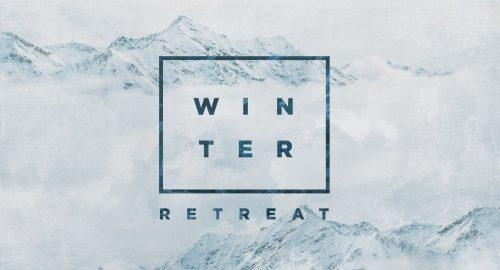 2019_10_FR_CityStudents_WinterRetreat_1920x1080_Concept_FINAL_1.1